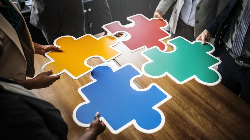 Зоны риска при дроблении бизнеса