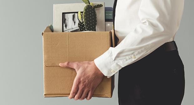 Типичные ошибки работодателя при увольнении сотрудников