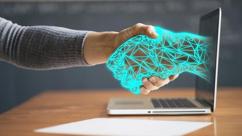 Бухгалтер в цифровую эпоху