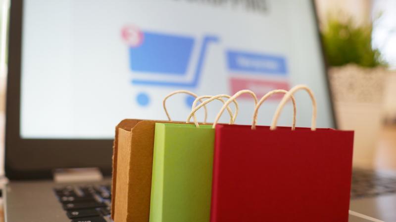 Какую программу 1С выбрать для интернет-магазина?