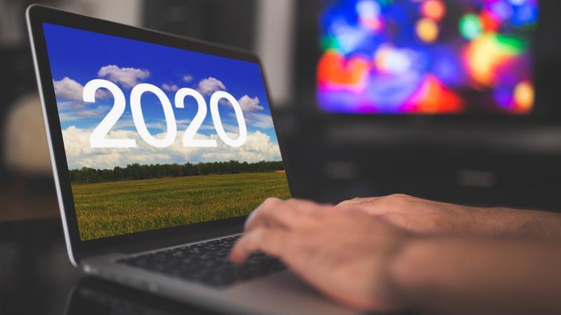 Важные изменения в налоговом законодательстве с 2020 года