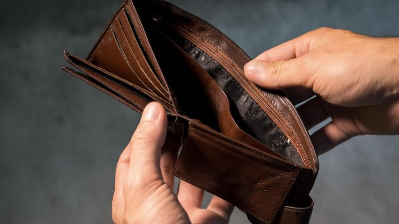 Принудительное взыскание долгов по зарплате: поправки в ТК РФ