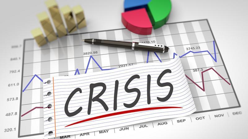 Обучение сотрудников в период кризиса