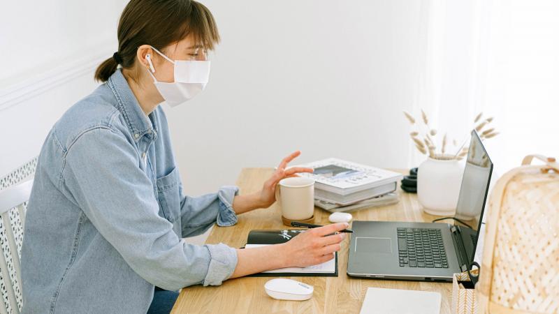 Заявки на субсидии и льготные кредиты для пострадавших от коронавируса организаций напрямую из 1С