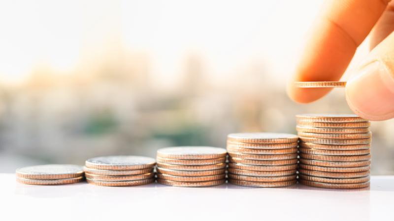 Отдельные вопросы применения пониженных тарифов по страховым взносам  с 1 апреля 2020 года
