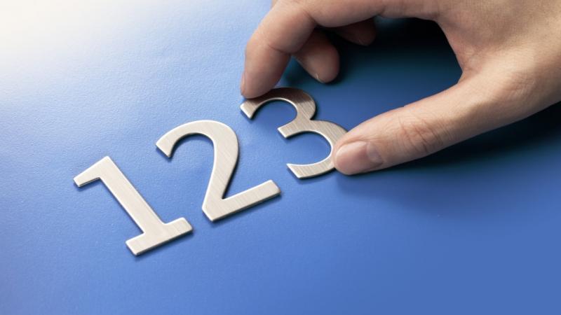 Новые коды в платёжных поручениях на зарплату в программе 1С