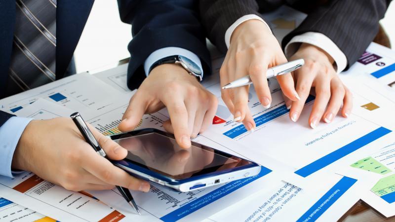 Как работать с 1С-Электронный документооборот в программе 1С:Бухгалтерия предприятия ред. 3.0