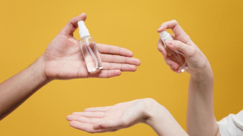 Страховые взносы на травматизм: уменьшаем расходы на профилактику коронавируса